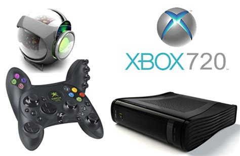 new xbox console release date the xbox 720 to be released soon tech to web