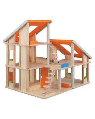 mattel barbie   frame dreamhouse