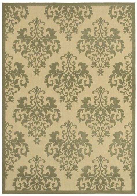 really cheap rugs really cheap floors complaints home design inspirations