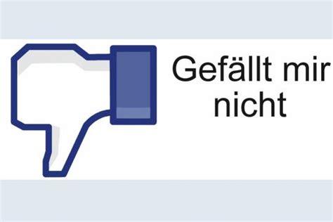 facebook daumen quot dislike quot button was mark zuckerberg davon h 228 lt die welt