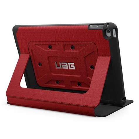 Uag Magma Casing For Microsoft Surface Pro 4 Limited best air 2 rugged cases rugged for apple