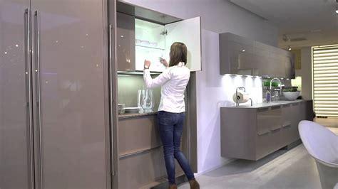 Pocket Door Kitchen Cabinets H 228 Cker K 252 Chen Pocket Doors