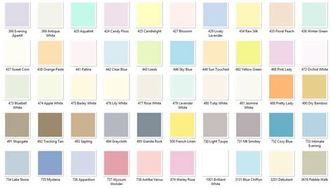 100 nippon paint color nippon paint coatings philippines publicity network