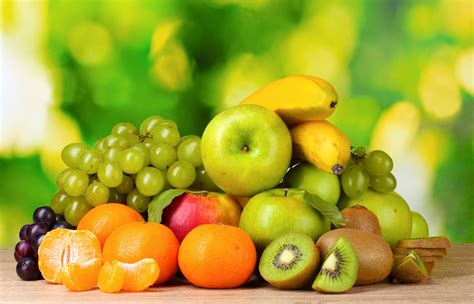 what fruit am i how fruit is developed books ten reasons to support free week coming from a