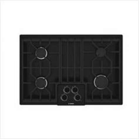 28 Inch Cooktop by 1000 Images About Gas Cooktop With Downdraft On
