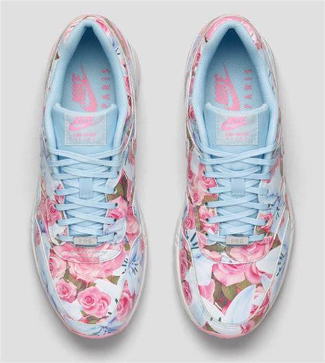 Nike Air Max 29 nike wmns air max 1 ultra moire floral city pack