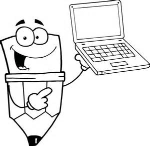 computer coloring pages coloring pages computer coloring pages computer