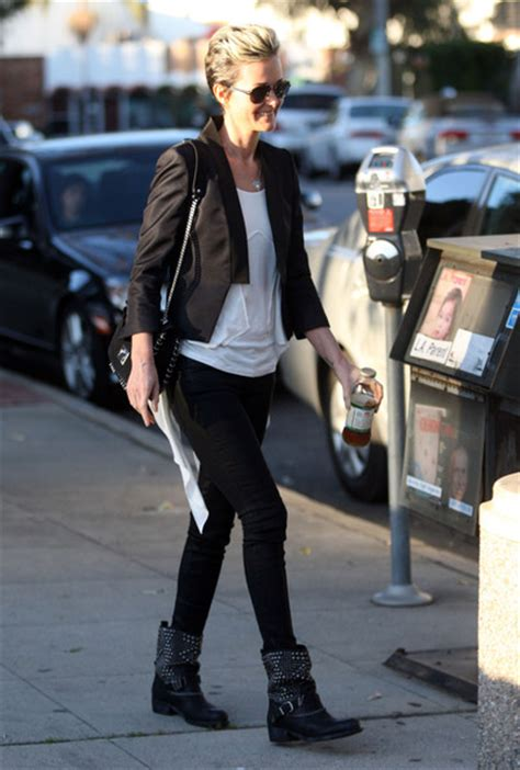 motorcycle boots that look like shoes laeticia hallyday motorcycle boots laeticia hallyday