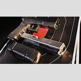 Glock 50 | 638 x 372 jpeg 61kB