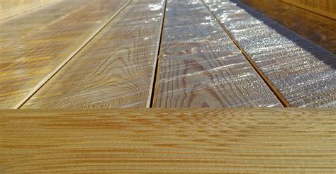 listelli per pavimenti larice archivi castiglione legnami