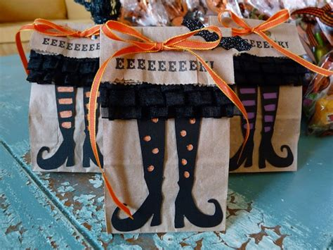 halloween themes for coworkers 17 best images about cute gifts for coworkers on pinterest