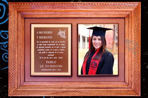 Agradicimiento De Graduacion | agradecimientos de graduacion graduaciones condesa 004