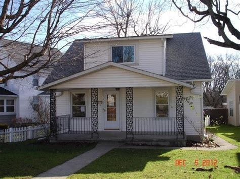 houses for sale in tiffin ohio houses for sale in tiffin ohio 28 images tiffin ohio reo homes foreclosures in