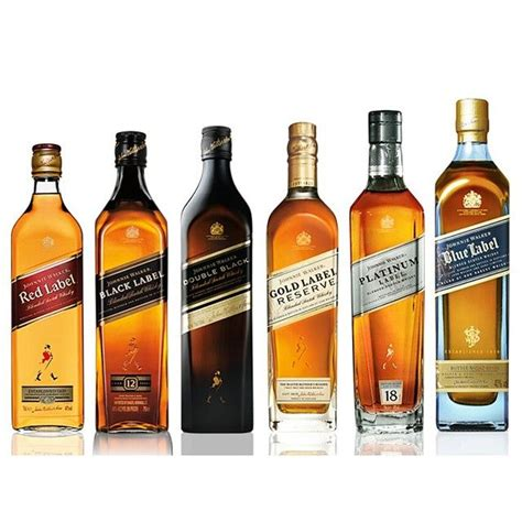johnnie walker colors 83 best images about classics on couples
