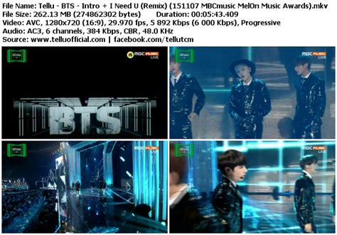 download mp3 bts i need you download perf bts intro i need u remix mbcmusic
