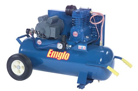 emglo parts ka p ka p ka p air compressors
