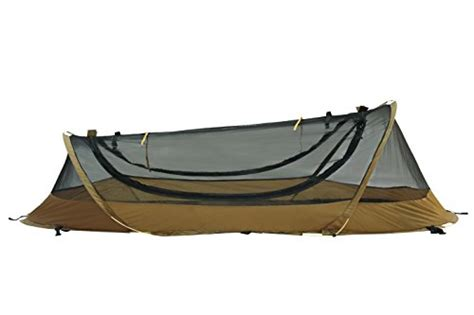 catoma bed net catoma adventure shelters ibns improved bednet system
