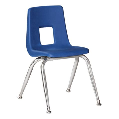 Preschool Chairs Preschool Classroom Chairs Buying Guide At School Outfitters