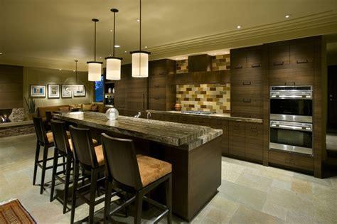 comfy wonderful modern kitchen island kitchen kitchen modern kitchen designs with islands are beautiful to try