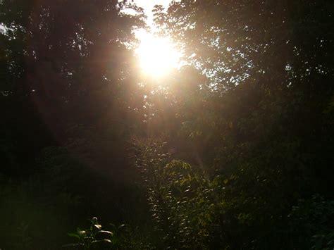 rutledge rd charleston wv usa sunrise sunset times