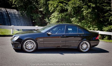 mercedes c55 amg reliability image gallery 2006 c55 amg