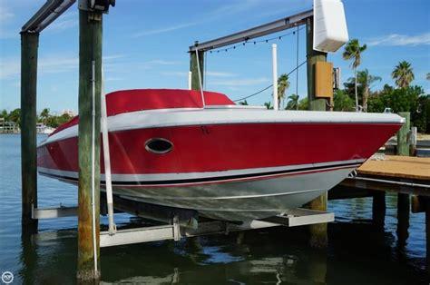 donzi boats for sale fl 2000 donzi zx daytona ft myers beach florida boats