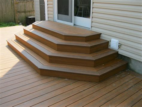 Designing Stairs by Octagon Stairs Bluestar Carpentry