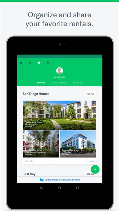 app apartments for rent trulia rent apartments homes android apps on play