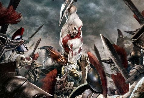 il film di god of war quando esce god of war ascension demo giocabile nel blu ray di total