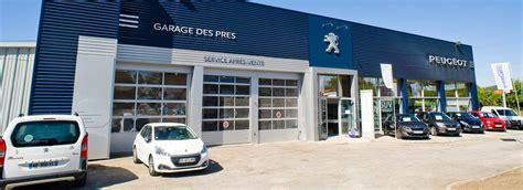 Garage Moto Aix En Provence by Concessionnaire Moto Peugeot Gardanne Id 233 E D Image De Moto