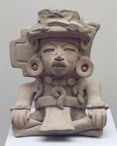 imagenes mitologicas de la cultura zapoteca cultura zapoteca cerawiki