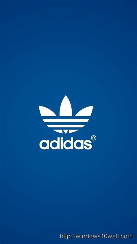 adidas wallpaper windows 7 adidas page 2 windows 10 wallpapers