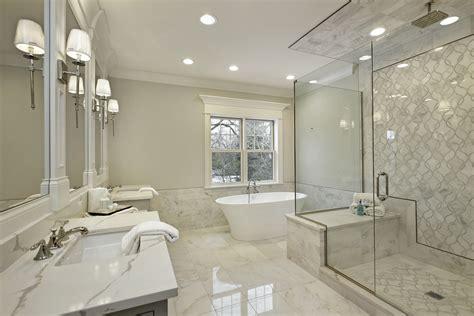 nantucket style bathrooms chicagoland illinois custom home builders custom home