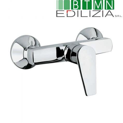 rubinetto per esterno rubinetto con miscelatore doccia esterno bongio modello pi7