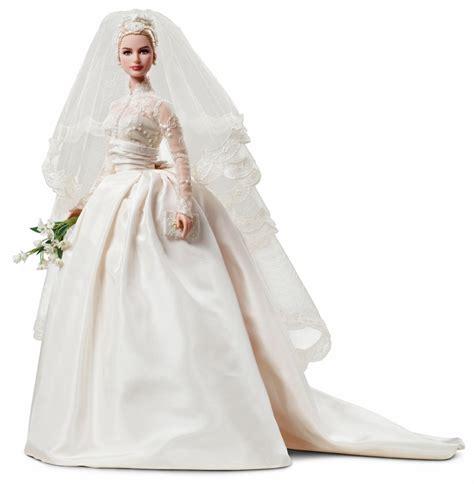 Exclusive Dress Chiffon Korea Hitam Ungu Import Limited Edition princess grace the gold label silkstone doll nrfb t7942