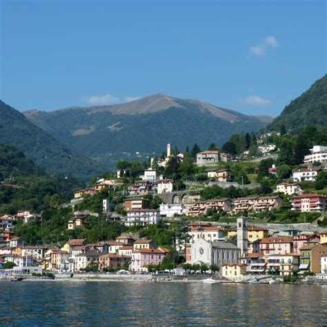 lake como towns your guide to the best towns on lake como
