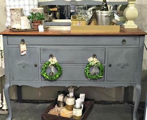 Can You Chalk Paint Kitchen Cabinets by Fresh Annie Sloan Chalk Paint Colors Paint