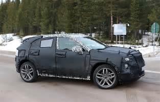 Future Cadillac Models by Future Cadillac Models Include Xt6 Three Row Suv