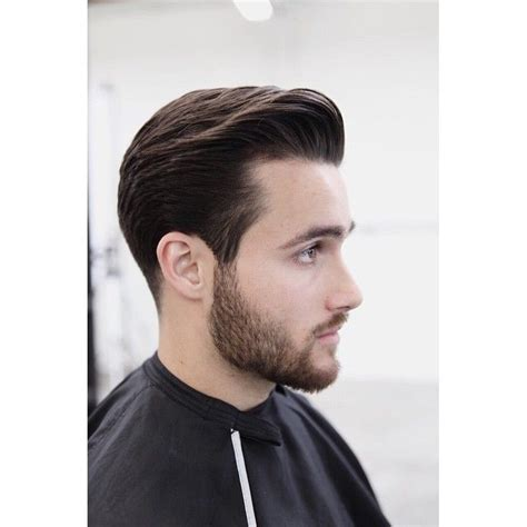 S Hairstyles Books by Beautiful Mens Hairstyle Book Photos Styles Ideas 2018