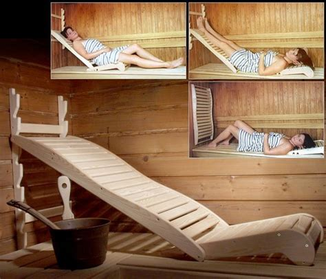 mediterrane sauna 11 best home saunas and tubs images on