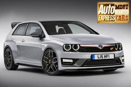 new lancia delta integrale – most wanted cars 2014   most