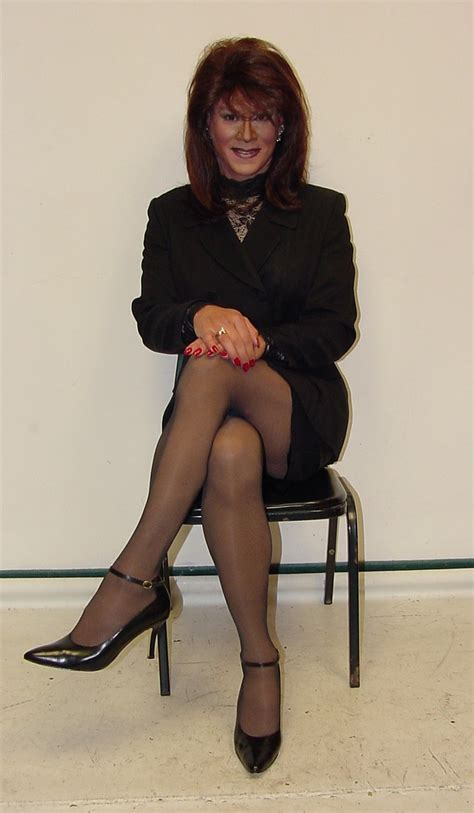 fat crossdresser flickr in boots the world s best photos of reansgendered flickr hive mind
