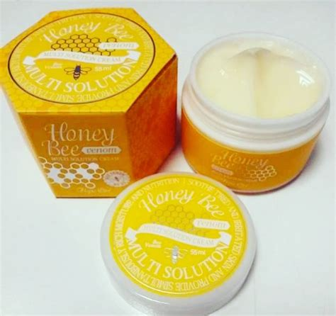 Murah Honey Jelly Original product kecantikan dgn harga murah dan yg pasti original