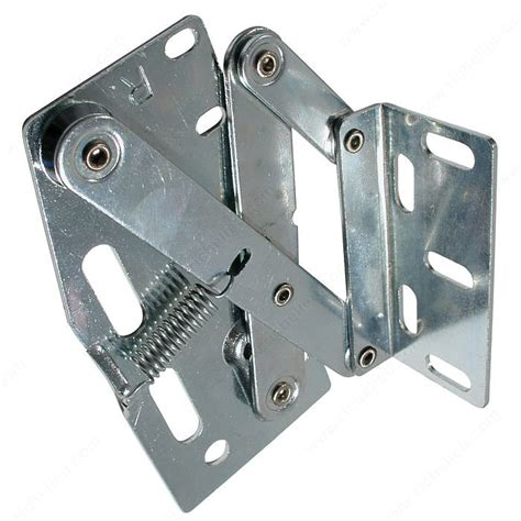 schubladen scharniere tip out tray hinges richelieu hardware