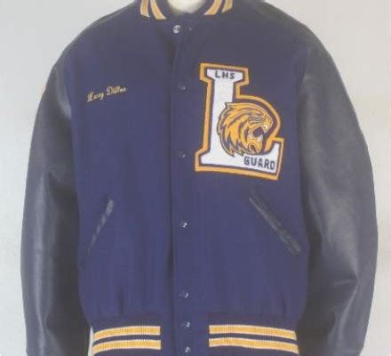 Donate Letter Jacket Order Your Letter Jacket By 11 7 For Delivery High School Bands