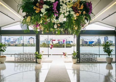 19 best Wedding Venues   Carousel, Albert Park Lake