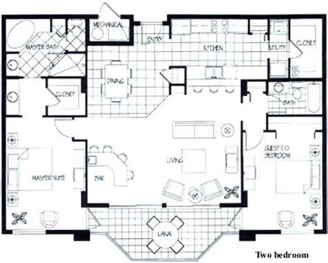Bedroom Floor Plan Hotel R Best Hotel Deal Site