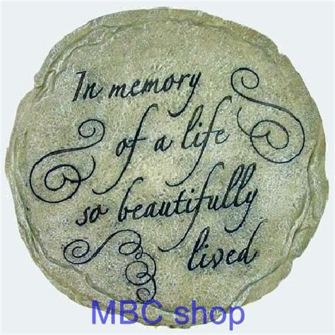 Garden Rocks With Sayings Garden Rocks With Sayings Garden Stepping Quotes Quotesgram Engraved River Rocks You Choose