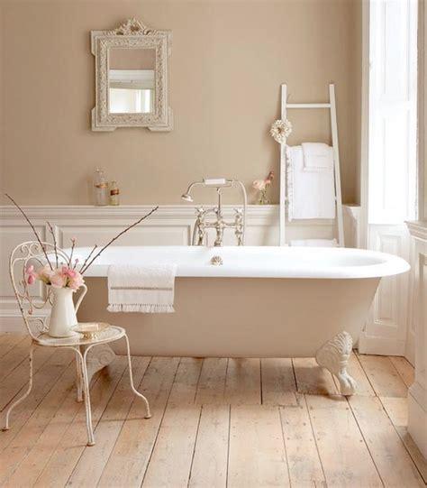 relaxing bathroom ideas 43 calm and relaxing beige bathroom design ideas