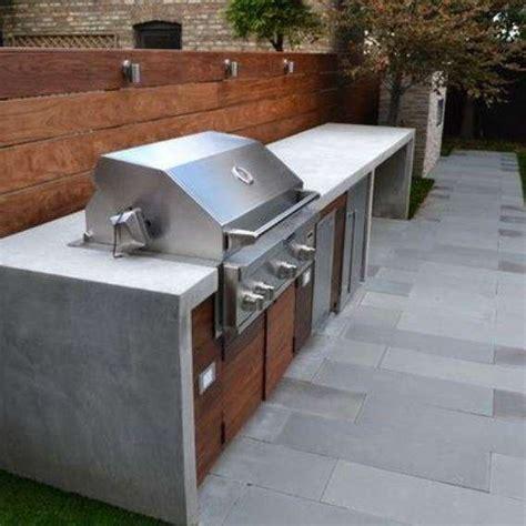cucine da esterno in muratura cucine da esterno in muratura vita all aperto